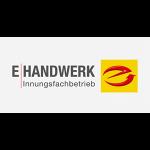 E-HandwerkSolo